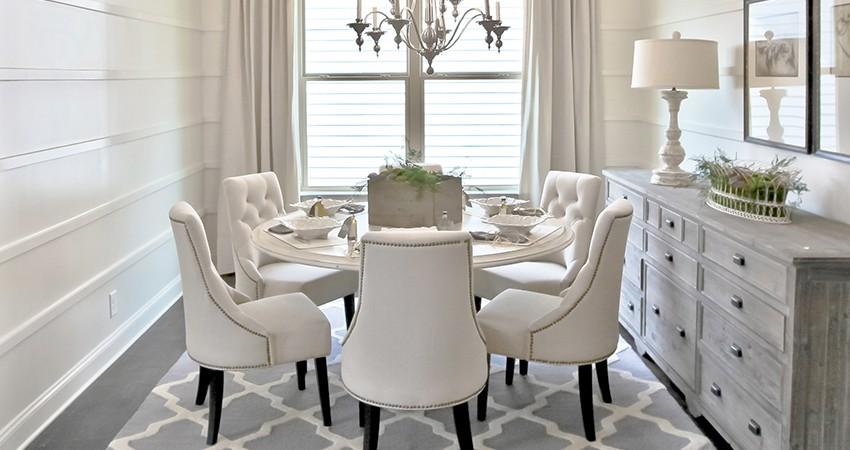 Acadia Homes Design Center House Style Ideas