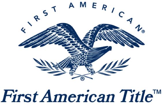 first american TRID Tsunami