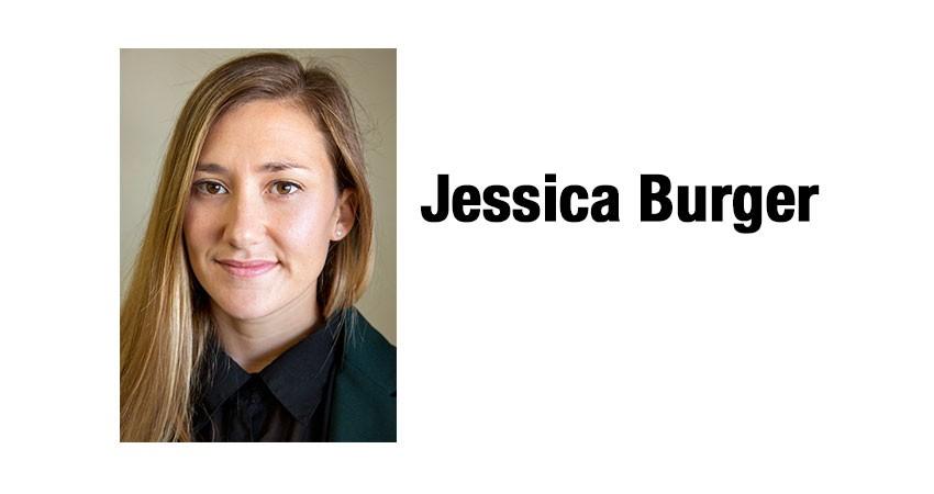 Jumbo Loans Surge in California's Hot Markets - Builder ...