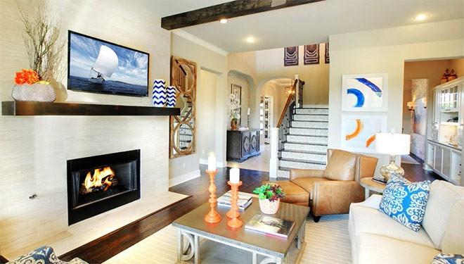 Drees Homes Prepares For Aggressive Growth Goals