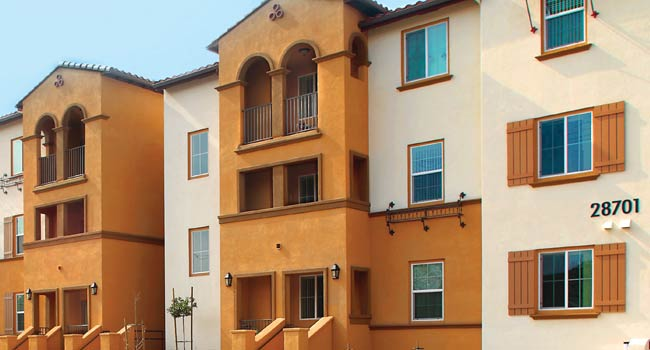 Low Income Apartments For Rent In Riverside County