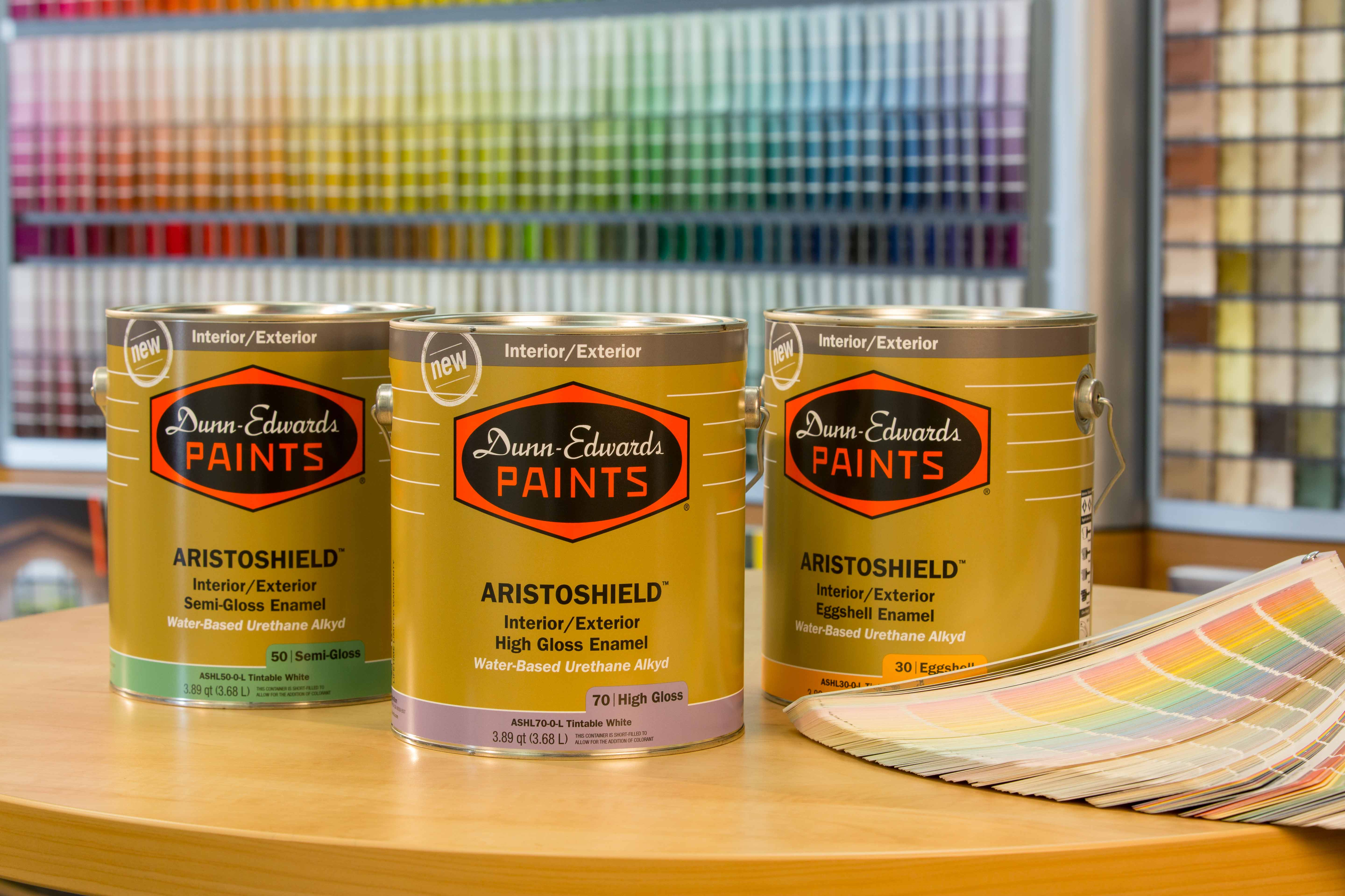 Editor s pick best 2015 interior products builder and developer magazine - Best oil based exterior paint collection ...