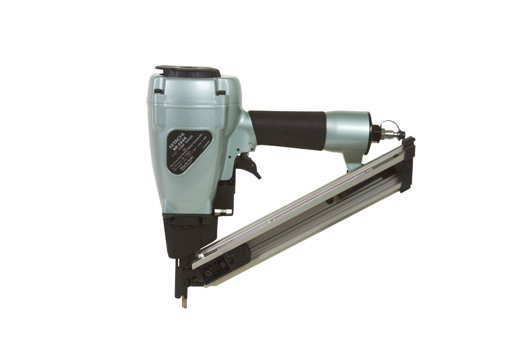 Best Fiber Cement Siding Nailer Index Of Siding And
