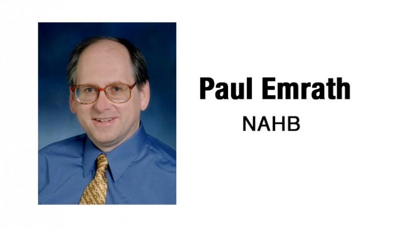 Paul Emrath subcontractors