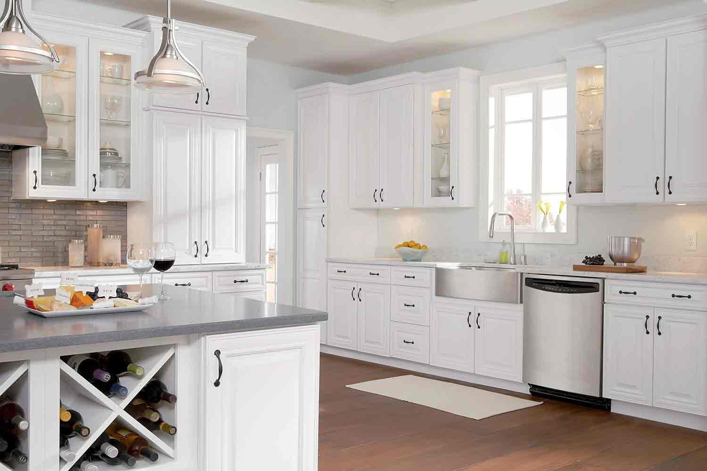 Painting Maple Kitchen Cabinets Oak Kitchen Cabinets Painted Grey Kitchen Beautiful Distressed