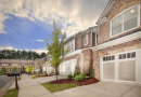 Taylor Morrison Acquires Atlanta-based Homebuilder, Acadia Homes & Neighborhoods