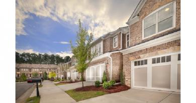 Taylor Morrison Acquires Atlanta-based Homebuilder, Acadia Homes & Neighborhoods