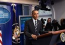 White House Report: US Economy On the Rise