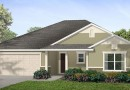 KB Home Announces the Grand Opening of Coves of Estero Bay in Fort Myers