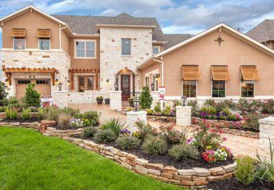 Builder Profile: Beazer Homes USA