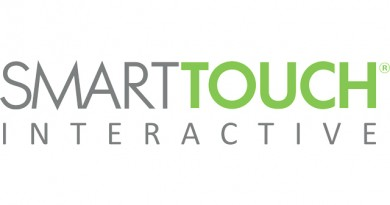 SmartTouch Interactive Adds Intuitive Features to the Latest Release of Its Lead Nurturing CRM Solution