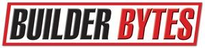 Builder Bytes Logo