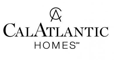 CalAtlantic Homes Honored with Highly Coveted Builder of the Year by Home Builders Association of Greater Austin