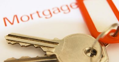 Homebuyers Finally Fuel Mortgage Volume, Applications Up 10%