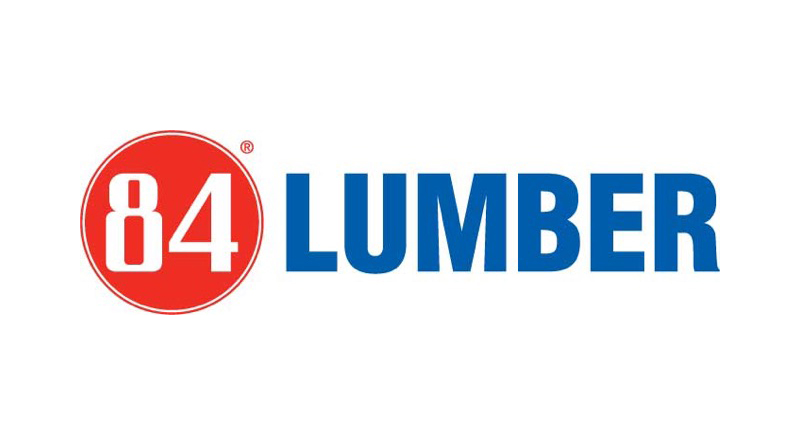 84 Lumber's Top 10 Safety Tips