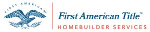 First-American-logo-2