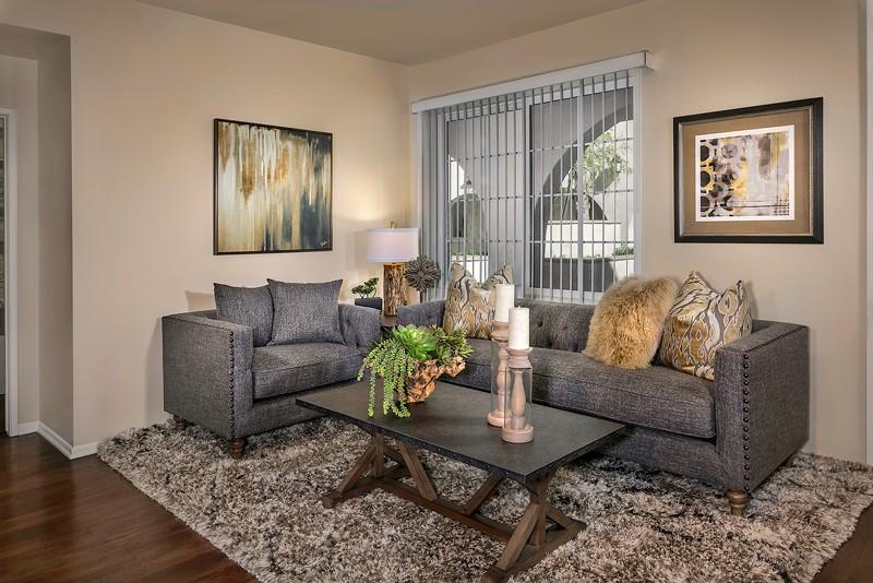 Terraces-at-Santiago-living-room-copy