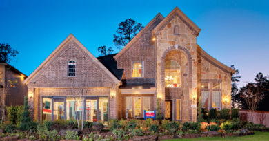 2017 trends in exterior materials colors builder and - Trending exterior house colors 2017 ...