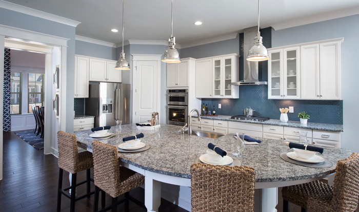 Meritage Homes Masters Efficiency in Two New Communities - Builder on darling homes, sundance golf course homes, mayfield ranch garden homes, tega cay true homes, beazer homes, ryland homes, d.r. horton homes, affordable modern stone homes, kb homes, white homes, double wide mobile homes,