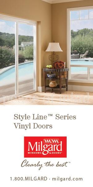 300×600-styleline-doors & 300x600-styleline-doors - Builder and Developer Magazine
