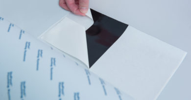 "DuPont Protection Solutions Adds 12"" Width to its DuPont™ Flashing Tape Offering"