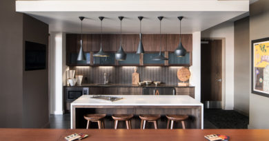 Gables Residential Elevates Efficiency Cherry Creek