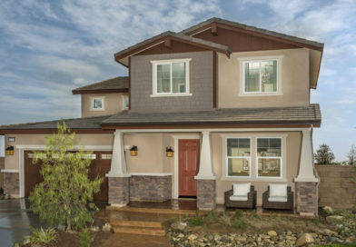 Builder Profile: Lennar Corporation – Coast to Coast Affordable Luxury
