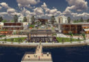 Oakpointe Communities and Presidio Residential Capital Receive City Approval to Develop LakePointe Urban Village