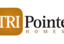 """TRI Pointe Homes Northern California's New """"Think Outside the Box"""" Program"""