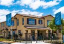 Four New Communities Within the Best-Selling Otay Ranch by Baldwin & Sons