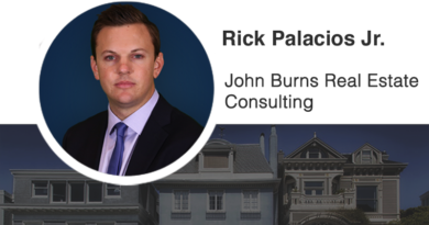 rick palacios jr john burns real estate consulting