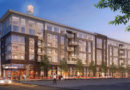 KTGY Design Transforms City Parking Lot into $135 Million Mixed-Use Destination in Lake Merritt Neighborhood of Oakland