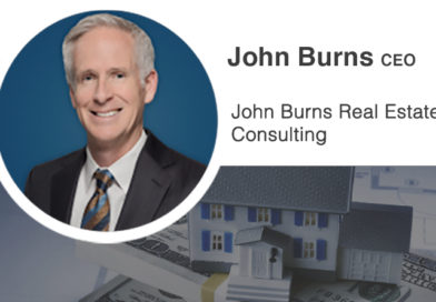 Insight into the Millennial Demographic with John Burns