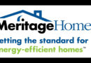 Meritage Homes Distinguished with 2017 Avid Awards for Highest Customer Satisfaction Ratings