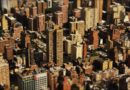 Housing Affordability Inches Lower in Second Quarter