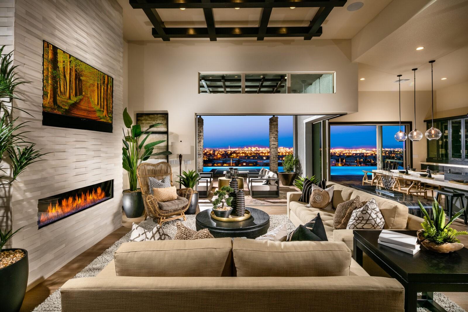 A 30 Degree Design Shift For Maximum Livability Builder