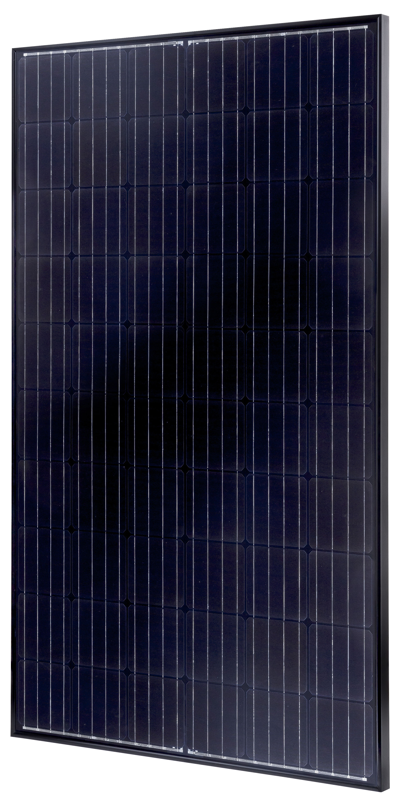 Mission Solar Energy Named Supplier Of Petersen Dean