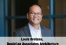 Crafting a Memorable Architectural Experience for Homebuyers