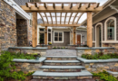 Bdmag new u s home builder news - Home and architectural trends magazine ...
