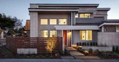 ABC Green Home 3.0 Continues to Earn Recognition