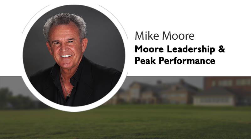 Sales and Marketing: 13 Keys To Peak Performance