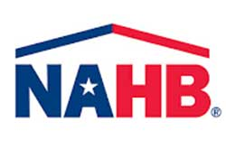CoreLogic and NAHB Host Construction Industry Roundtable