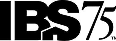 IBS Hot Spots