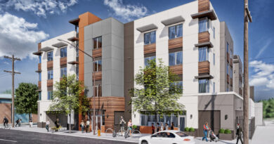 Palo Alto Housing Breaks Ground on New Affordable Housing Community for Low-Income Families, Veterans and People with Special Needs in North Fair Oaks