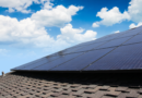 Enphase Energy and Petersen-Dean Partner to Deliver Solar Solutions for New Homes