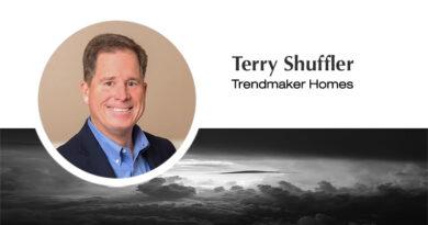 Energy Efficiency: Beyond an Amenity