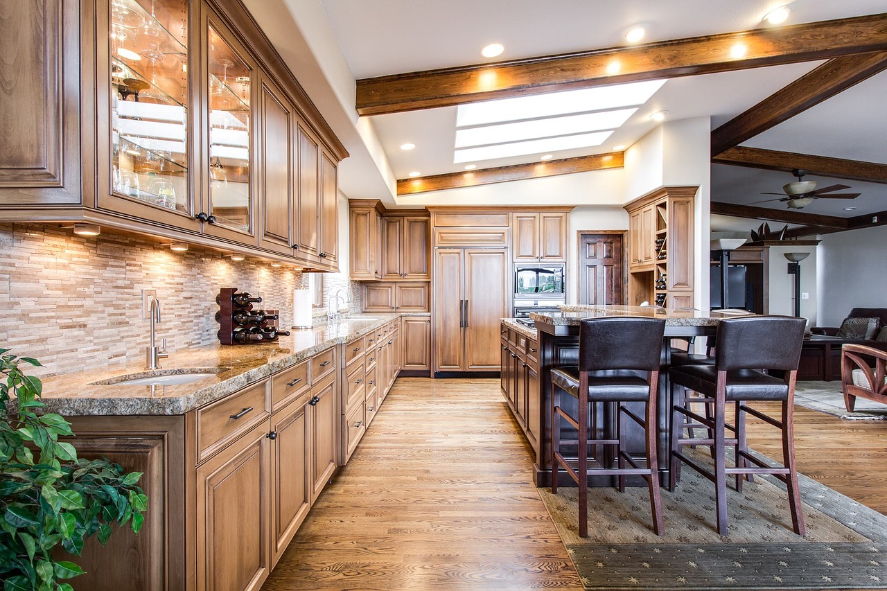 Home Design 2020 Predictions And Top 5 Current Trends