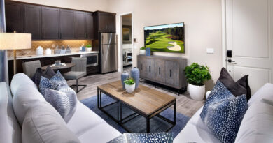 Lennar Offers Next Gen® Home Designs in San Diego County's Harmony Grove Village