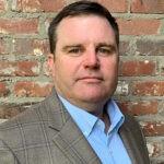 Bryan Cordill shares insight on backup power.