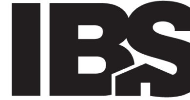 IBS 2020 to Showcase New Educational Content